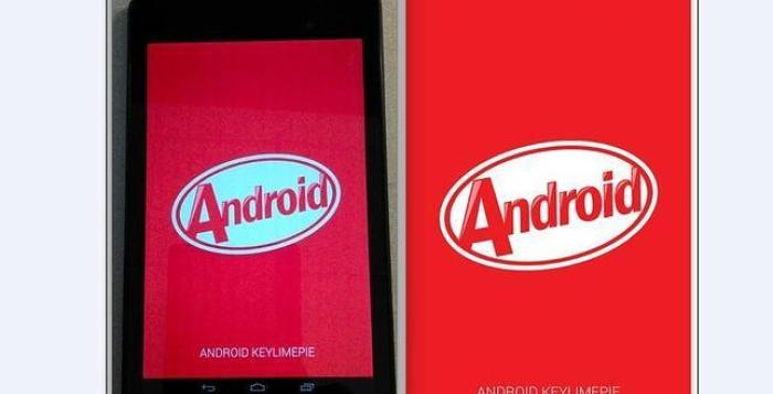 android-kitkat--644x362
